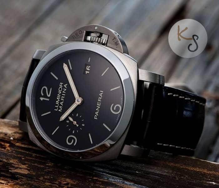 Радио продать мир новосибирске часы панерай в феррари стоимость часы