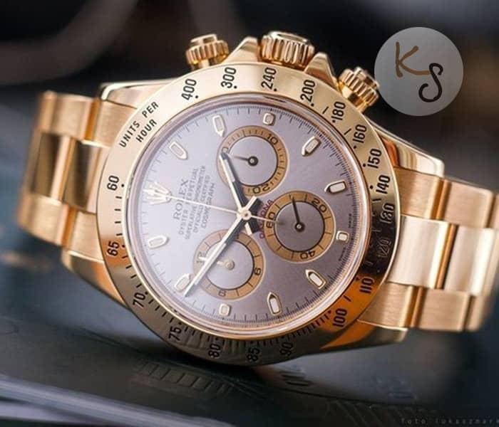 В продать часы донецке оригинал ролекс в часы ломбард москве